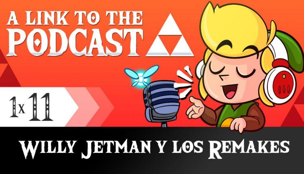 A-Link-to-the-Podcast-1x11-Alargado