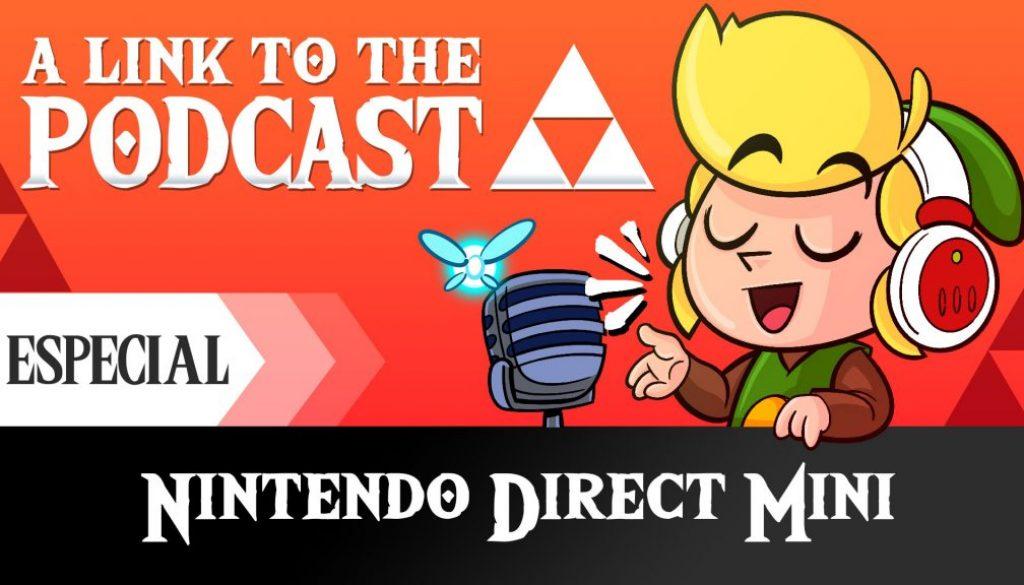 ALTTP-Especial-Nintendo-Direct-Alargado