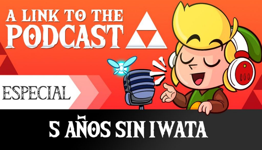 Linktopodcast_large_ESPECIAL_iwata
