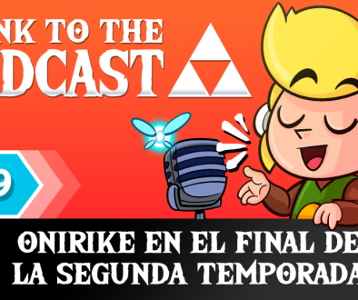 Linktopodcast_large_t2_19